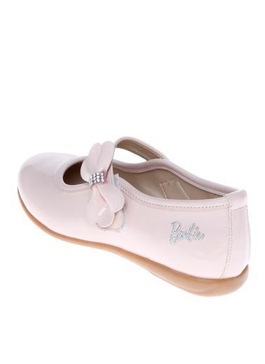Barbie Babet Pudra
